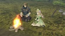 Atelier-Ayesha_29-04-2012_screenshot-3