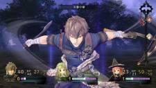 Atelier-Ayesha_29-04-2012_screenshot-6