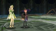 Atelier-Ayesha_29-04-2012_screenshot-7