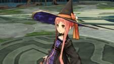 Atelier-Ayesha_29-04-2012_screenshot-8