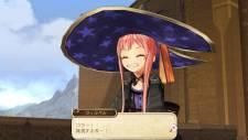 Atelier-Ayesha_29-04-2012_screenshot-9