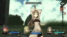 Atelier-Ayesha-Alchemist-Ground-Dusk_screenshot-10