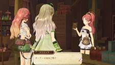 Atelier-Ayesha-Alchemist-Ground-Dusk_screenshot-13