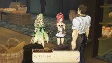 Atelier-Ayesha-Alchemist-Ground-Dusk_screenshot-17