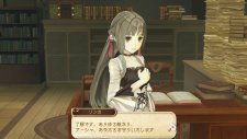 Atelier-Ayesha-Alchemist-Ground-Dusk_screenshot-1