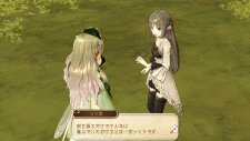 Atelier-Ayesha-Alchemist-Ground-Dusk_screenshot-20