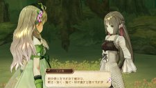 Atelier-Ayesha-Alchemist-Ground-Dusk_screenshot-21
