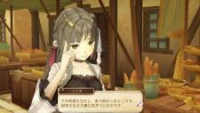 Atelier-Ayesha-Alchemist-Ground-Dusk_screenshot-22