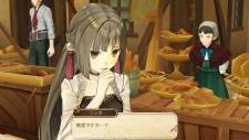 Atelier-Ayesha-Alchemist-Ground-Dusk_screenshot-23