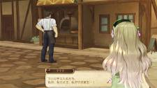 Atelier-Ayesha-Alchemist-Ground-Dusk_screenshot-33
