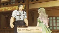 Atelier-Ayesha-Alchemist-Ground-Dusk_screenshot-35