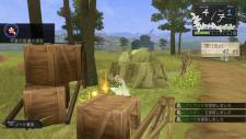 Atelier-Ayesha-Alchemist-Ground-Dusk_screenshot-39