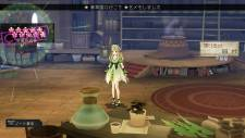 Atelier-Ayesha-Alchemist-Ground-Dusk_screenshot-40