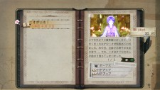 Atelier-Ayesha-Alchemist-Ground-Dusk_screenshot-44