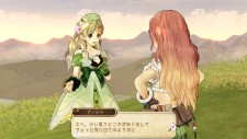 Atelier-Ayesha-Alchemist-Ground-Dusk_screenshot-46