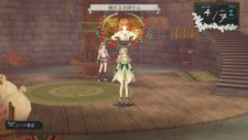 Atelier-Ayesha-Alchemist-Ground-Dusk_screenshot-48