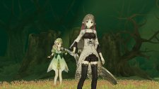 Atelier-Ayesha-Alchemist-Ground-Dusk_screenshot-6