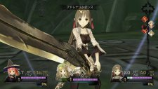Atelier-Ayesha-Alchemist-Ground-Dusk_screenshot-7