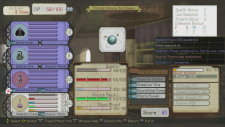 Atelier Ayesha screenshot 16012013 002