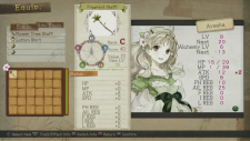 Atelier Ayesha screenshot 16012013 005