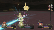 Atelier Ayesha screenshot 16012013 009