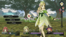 Atelier Ayesha screenshot 16012013 011