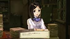 Atelier-Escha-Logy-Alchemist-Dusk-Sky_02-06-2013_screenshot-12