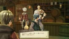 Atelier-Escha-Logy-Alchemist-Dusk-Sky_02-06-2013_screenshot-21