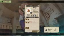 Atelier-Escha-Logy-Alchemist-Dusk-Sky_02-06-2013_screenshot-22