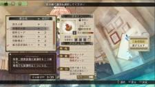 Atelier-Escha-Logy-Alchemist-Dusk-Sky_02-06-2013_screenshot-23