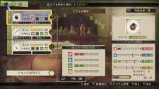 Atelier-Escha-Logy-Alchemist-Dusk-Sky_02-06-2013_screenshot-24