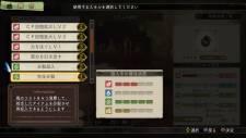 Atelier-Escha-Logy-Alchemist-Dusk-Sky_02-06-2013_screenshot-26