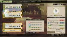 Atelier-Escha-Logy-Alchemist-Dusk-Sky_02-06-2013_screenshot-27