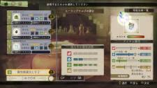 Atelier-Escha-Logy-Alchemist-Dusk-Sky_02-06-2013_screenshot-28