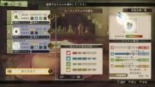 Atelier-Escha-Logy-Alchemist-Dusk-Sky_02-06-2013_screenshot-29