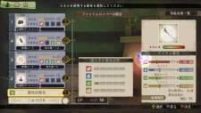 Atelier-Escha-Logy-Alchemist-Dusk-Sky_02-06-2013_screenshot-30