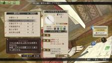 Atelier-Escha-Logy-Alchemist-Dusk-Sky_02-06-2013_screenshot-31
