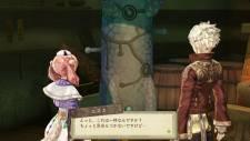 Atelier-Escha-Logy-Alchemist-Dusk-Sky_02-06-2013_screenshot-44