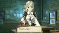 Atelier-Escha-Logy-Alchemist-Dusk-Sky_02-06-2013_screenshot-6