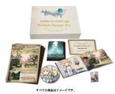 Atelier-Escha-Logy-Alchemist-Dusk-Sky_14-04-2013_collector