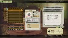 Atelier-Escha-Logy-Alchemist-Dusk-Sky_14-04-2013_screenshot-17