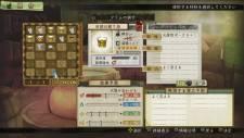Atelier-Escha-Logy-Alchemist-Dusk-Sky_14-04-2013_screenshot-18