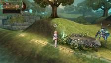 Atelier-Escha-Logy-Alchemist-Dusk-Sky_14-04-2013_screenshot-20