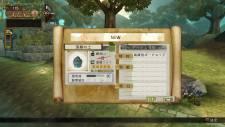 Atelier-Escha-Logy-Alchemist-Dusk-Sky_14-04-2013_screenshot-21