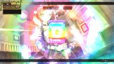 Atelier-Escha-Logy-Alchemist-Dusk-Sky_14-04-2013_screenshot-22