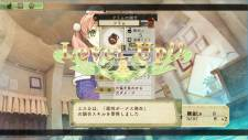 Atelier-Escha-Logy-Alchemist-Dusk-Sky_14-04-2013_screenshot-24