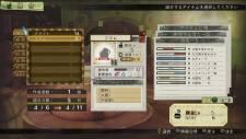 Atelier-Escha-Logy-Alchemist-Dusk-Sky_14-04-2013_screenshot-33