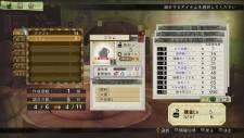 Atelier-Escha-Logy-Alchemist-Dusk-Sky_14-04-2013_screenshot-34