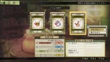 Atelier-Escha-Logy-Alchemist-Dusk-Sky_14-04-2013_screenshot-35