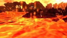 Atelier-Escha-Logy-Alchemist-Dusk-Sky_14-04-2013_screenshot-37